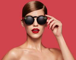 hardware is the 'necessary evil' for snapchat, google and microsoft to reach a brighter future (msft, goog, googl)