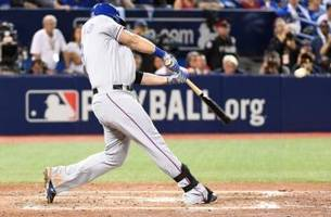 Blue Jays free agency: Exploring the other 1B/DH available