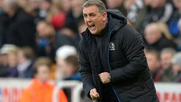 owen coyle: blackburn win at newcastle proof they will avoid relegation trouble
