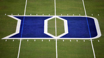 national playoffs duke football score live