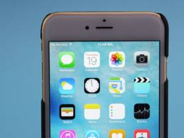 3 hidden iPhone features only power users know about