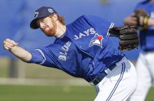 Blue Jays: 2016 minor-league free agents worth re-signing