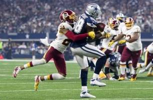 Dallas Cowboys: My Four Thoughts on Week Twelve