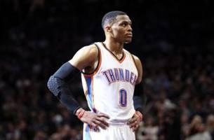 Oklahoma City Thunder: 3 Upgrades That Must Happen Now