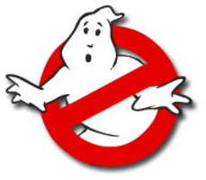 Are We Done With Ghostbusters?