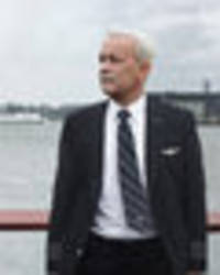 review: sully (12a) is plane sailing for clint and tom
