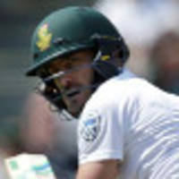proteas fancy more pink-ball tests