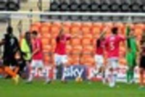 notts county must rediscover character after familiar tale of...