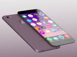 apple is testing more than 10 different prototypes of the iphone 8 (aapl)