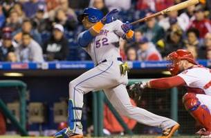Washington Nationals: Could Cespedes Put Them Over The Top?