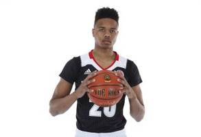 2017 NBA Draft Diary: Markelle Fultz Is Living Up To The Hype