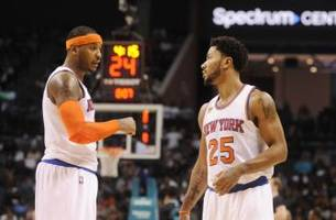 Thunder at Knicks live stream: How to watch online