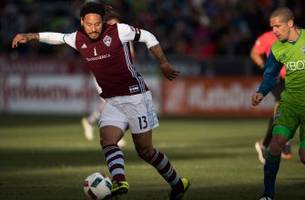 jermaine jones embraces all opportunities after completing rapids deal
