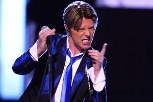 david bowie, prince songs among 2017 grammy hall of famers