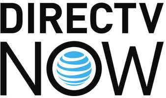 DirecTV Now to Launch Wednesday, Starting at $35/Month