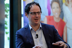 Why Nate Silver Supports Election Recount Even Though It's 'Unlikely' To Change Anything