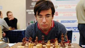 russian chess champion yuri yeliseyev dies in moscow fall