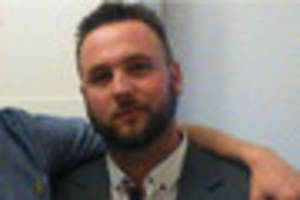 second man in court charged with murder of exeter man james...