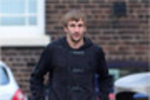 Driver jailed for falsely reported his car stolen after leading...