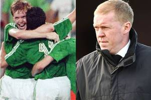 ex-liverpool and ireland star steve staunton declared bankrupt after investing in controversial film schemes
