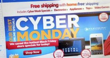 """5 Best """"Cyber Monday"""" Hoverboard Deals from Amazon – Prime Free Delivery"""