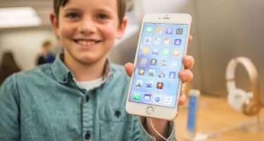 6 Best iPhone 6 Deals on Amazon Cyber Monday