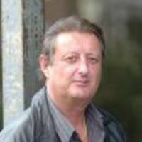 Former darts champion Bristow sparks fury over football abuse tweets