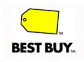 Get Ready to Click: Best Buy's Cyber Monday Deals are Here