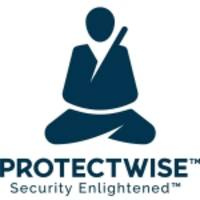 ProtectWise Achieves Advanced Partner Status in the Amazon Web Services Partner Network