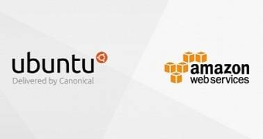 Canonical Announces the Availability of Ubuntu Advantage VG on AWS Marketplace