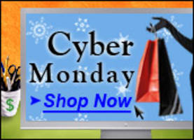 Cyber Monday Is Bigger Than One Day