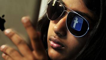 facebook express wi-fi goes live in india