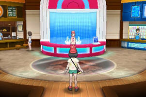 game freak issues 'pokémon sun' and 'moon' 100-million collection challenge