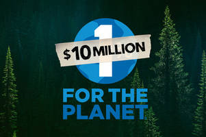 patagonia donates its entire $10m in black friday sales to environmental groups