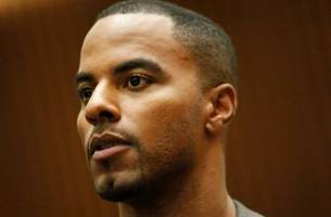 ex-vikings safety sharper sentenced to 20 years in prison