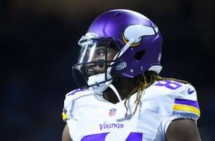 NFL week 13 picks and predictions: Vikings battle the best in the NFL at home