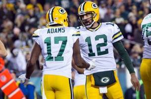 Packers at Eagles Recap, Highlights, Final Score, More