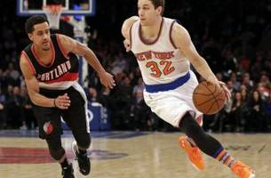 Westchester Knicks: Reliving The Debut Of Jimmer Fredette