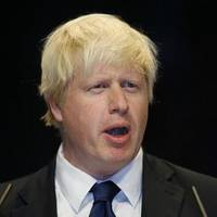 Leave Boris Alone! Official Advice To Tory MPs Warns To 'Leave Off' Foreign Secretary