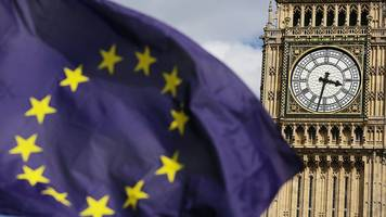 donald tusk says no expat deal before article 50