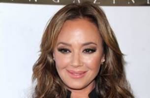 Leah Remini Reveals She Once Called CBS Asking Them to Squash a Scientology Story at Tom Cruise's Request