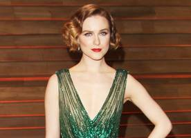Evan Rachel Wood Takes a Break From Social Media After Revealing Past Sexual Assaults