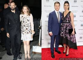 Gotham Awards 2016: Natalie Portman and Morena Baccarin Stun on Red Carpet