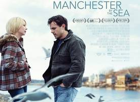 'manchester by the sea' wins big at national board of review 2016