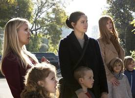 hbo reveals premiere date for 'big little lies'