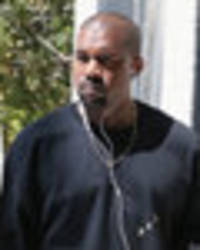 Kanye West's 'psychotic break' wasn't his first: 'This has been going on for years'