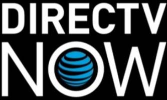 DIRECTV NOW Will Give Cord-Cutters Another Option