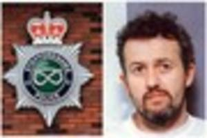 Football scandal: Staffordshire Police investigating allegations...