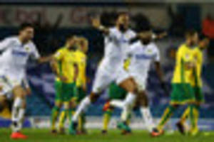 on-loan swansea city star kyle bartley says he wants to settle at...