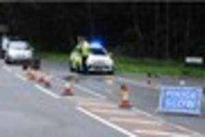 Brentwood accident blackspot is finally set for improvements